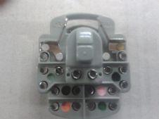 BULB HOLDER   CEV (SX)